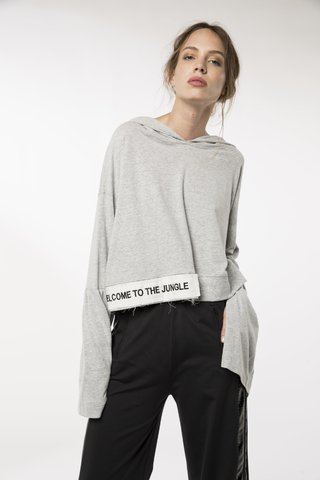 Drunk for Love - Pantalon en internet