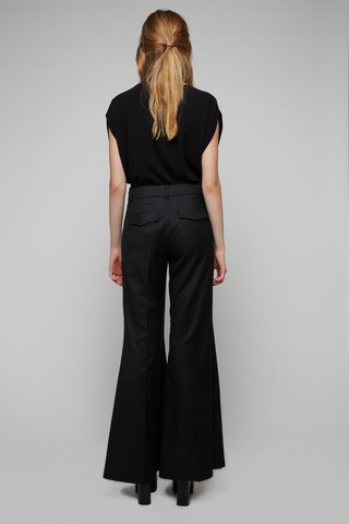 Get Back - Pantalon en internet