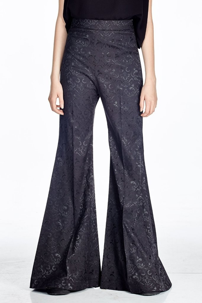 Happy - Pantalon - comprar online