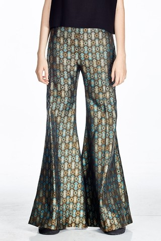 Happy - Pantalon - Allo Martinez