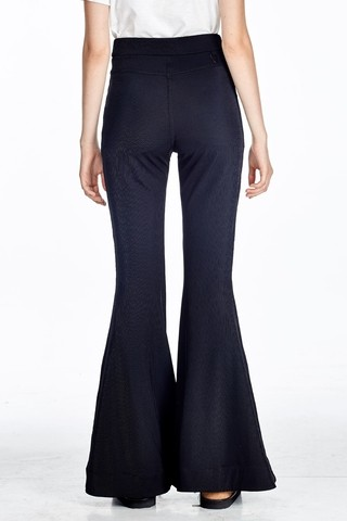 One Night - Pantalon en internet