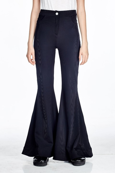 One Night - Pantalon - comprar online