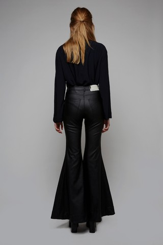 Flaired - Pantalon en internet