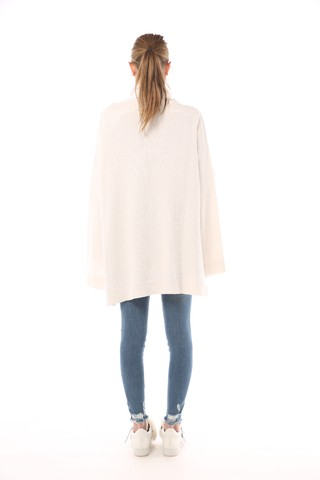 Peach - Sweater - comprar online