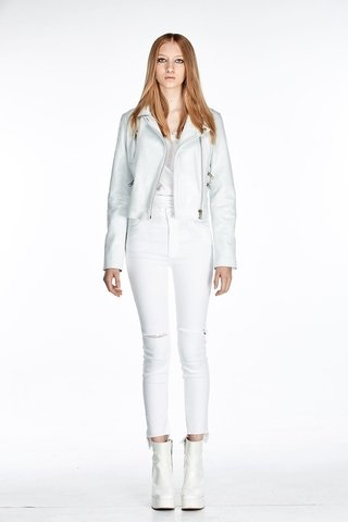 Electric - Campera - comprar online