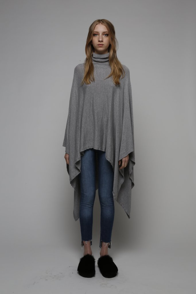 Reflection - Poncho - comprar online