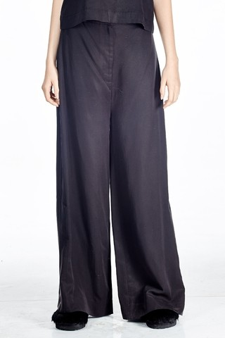 Sparkle - Pantalon en internet
