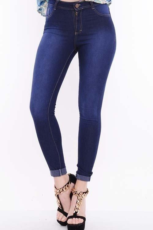c8c234368601 Comprar Pantalones y Jeans en avellanedaropa