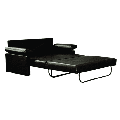 sofa fabrics for sale