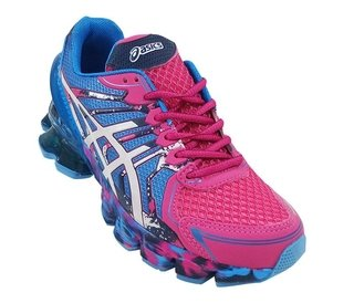Compre online produtos de Gym Carioca  4e254acd2f77b