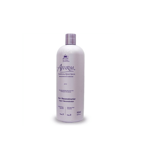 Avlon Affirm 5 in 1 Reconstrutor 950ml