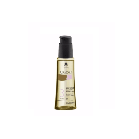 Avlon KeraCare Silken Seal Light 110ml