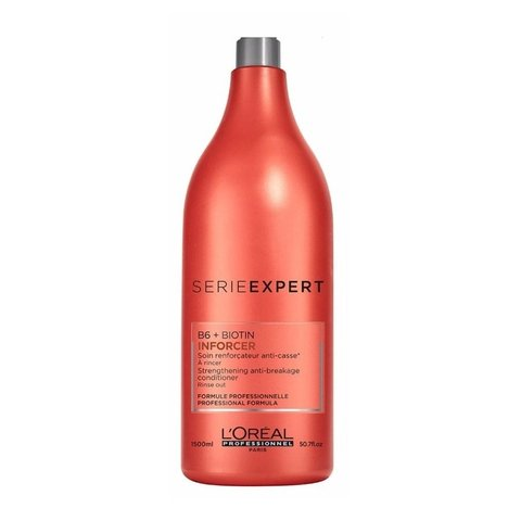 Loreal Professionnel Inforcer Condicionador 1500ml