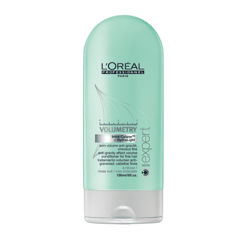 Loréal Professionnel Volumetry Condicionador 150ml