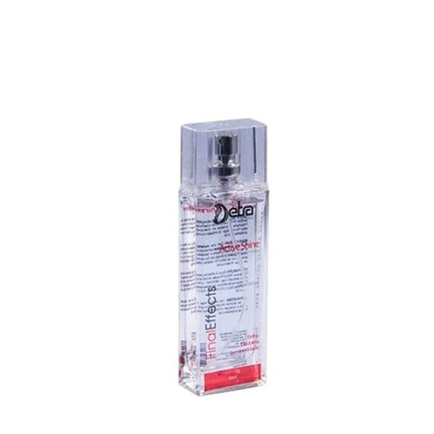 Detra Final Effects Active Shine 50ml - R