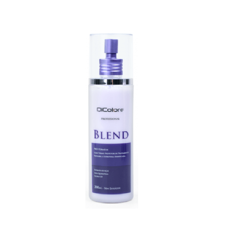 Dicolore Blend Pró Keratin Normal 200ml - ST