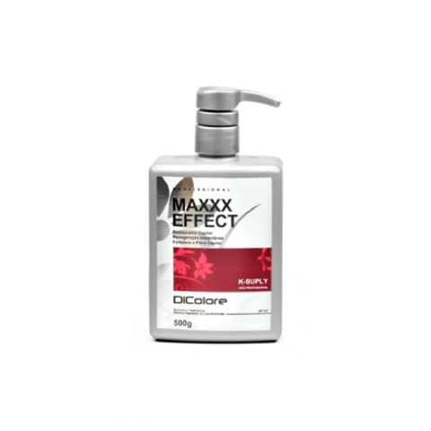 Dicolore Maxxx Effect K-Suply 500ml