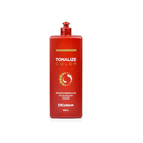 Dicolore Tonalize Color 900ml - ST