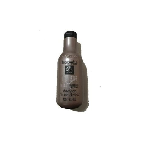 Hobety Shampoo Remineralizante Therapia Capilar 300ml