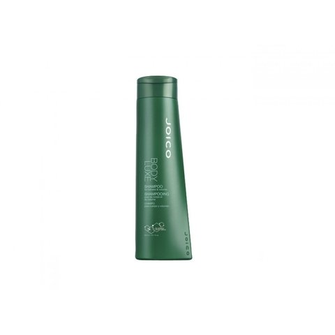Joico Body Luxe Volumizing - Shampoo 300ml - RF