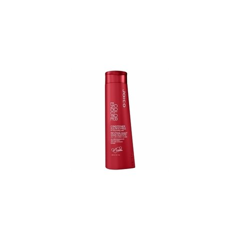 Joico Color Endure Condicionador Sulfate-Free 300ml - RF