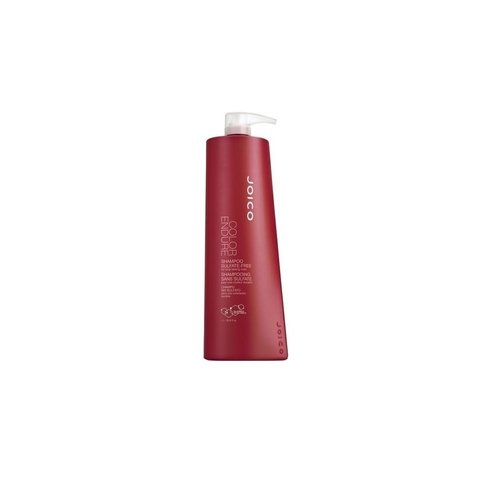 Joico Color Endure Sulfate-free Shampoo 1L