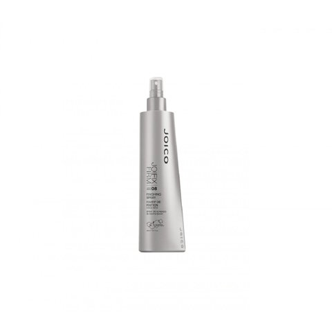 Joico Joifix Firm Finishing Spray - Finalizador 300ml - RF