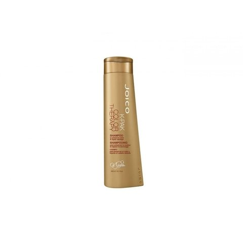 Joico K-Pak Color Therapy Shampoo 300ml - RF
