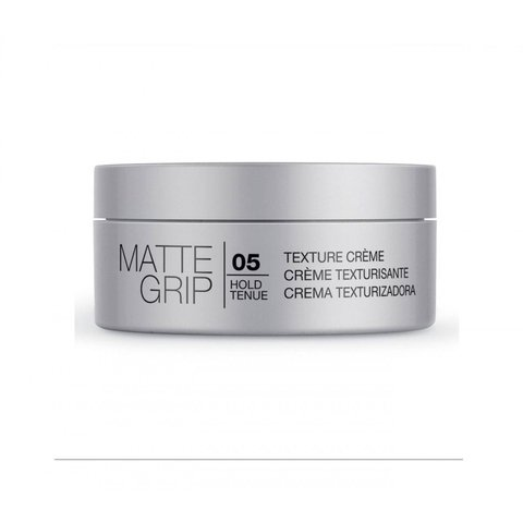 Joico Style & Finish Matte Grip - Creme Texturizador 60ml - RF