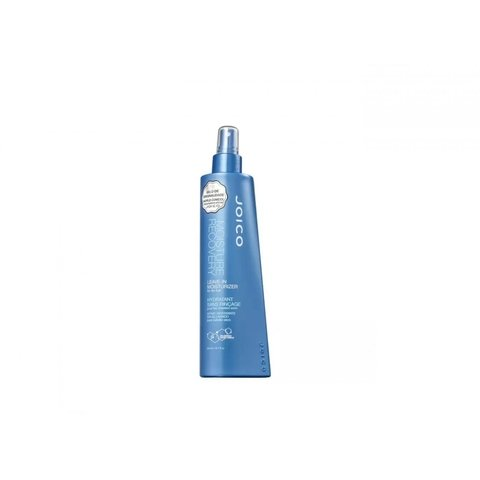 Joico Moisture Recovery Leave-in Moisturizer 300ml - RF