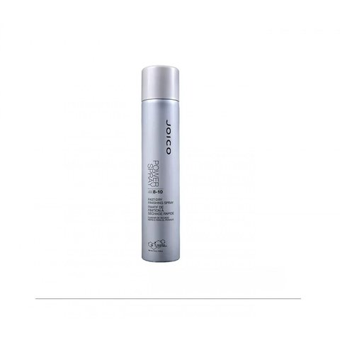 Joico Style & Finish Power Spray Fast-Dry Finishing - Spray Fixador 300ml - RF