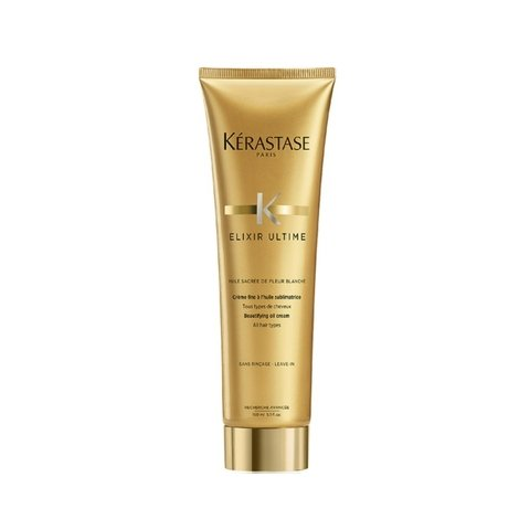 Kerastase Elixir Ultime BB Cream Leave-in 150ml - comprar online
