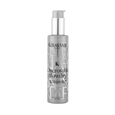 Kerastase L'incroyable Blowdry 150ml - comprar online
