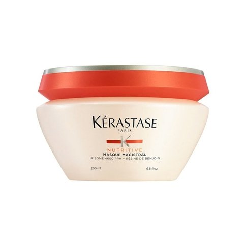 Kerastase Nutritive Masque Magistral Máscara 200ml - comprar online