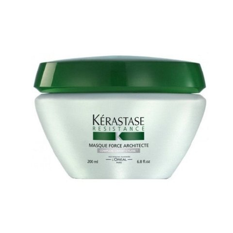 Kerastase Resistance Masque Force Architecte Máscara 200ml