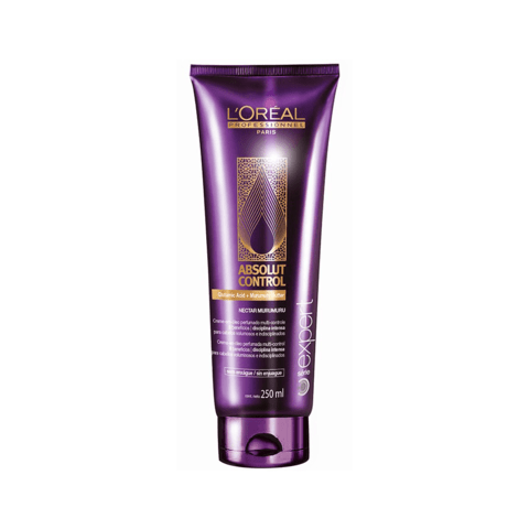 Loreal Professionnel Absolut Control Creme para Pentear 250ml