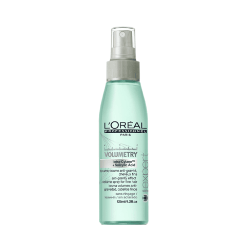 Loreal Professionnel Volumetry Leave-in 125ml