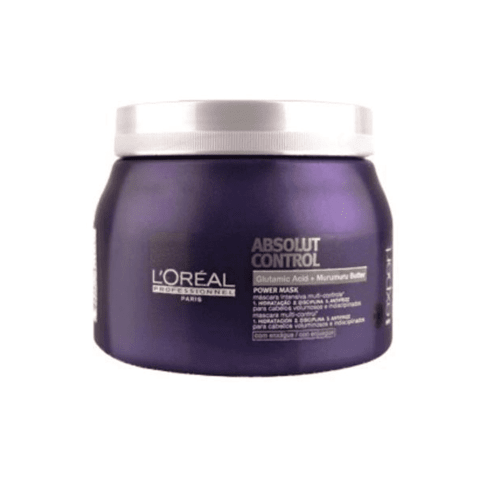 Loreal Professionnel Absolut Control Mascara 500g