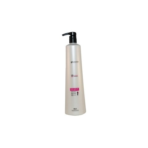 Minas Flor Progressiva Liss Evolution – 1000ml