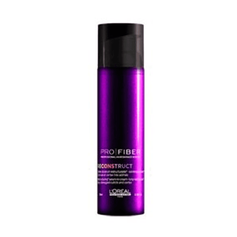 Loreal Professionnel Pro Fiber Reconstruct Leave in 75ml