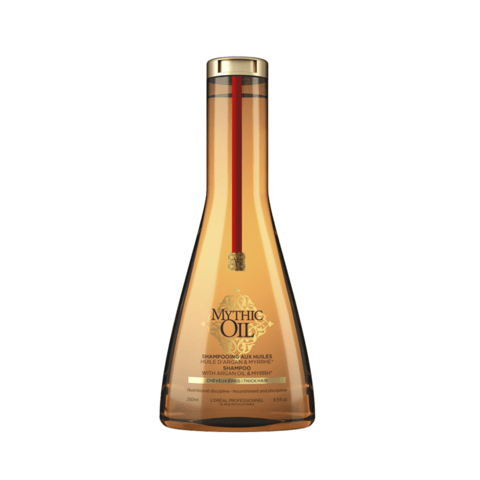 Loreal Professionnel  Mythic Oil Shampoo 250ml