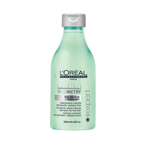 Loreal Professionnel Volumetry Shampoo 250ml