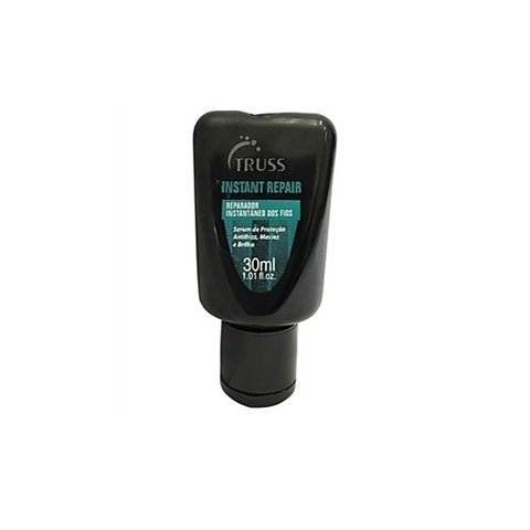 Truss Finish Care Instant Repair 30ml