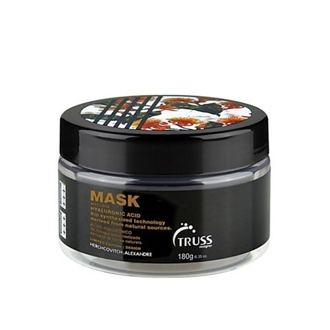 Truss Alexandre Herchcovitch Mask 180g