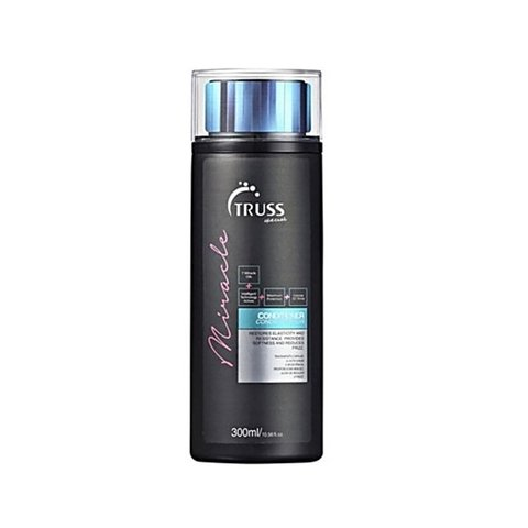 Truss Miracle Condicionador 300ml