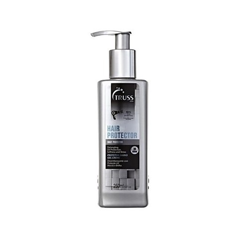 Truss Finish Care Hair Protector 250ml
