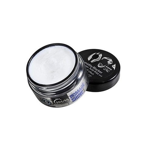 Truss Pomade Shine 55g