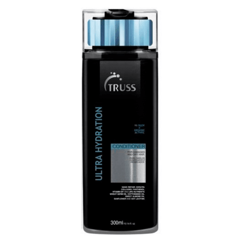 Truss Specific Ultra Hydration Condicionador 300 ml