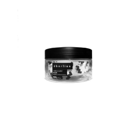 Uberliss Haircovery Mask 150g