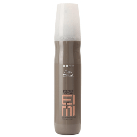 Wella Professionals EIMI Perfect Setting - Spray de Volume 150ml